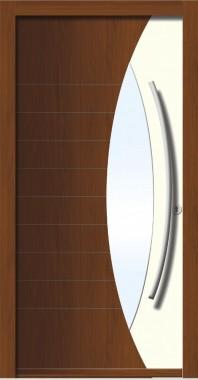 Vhodna vrata NAR10