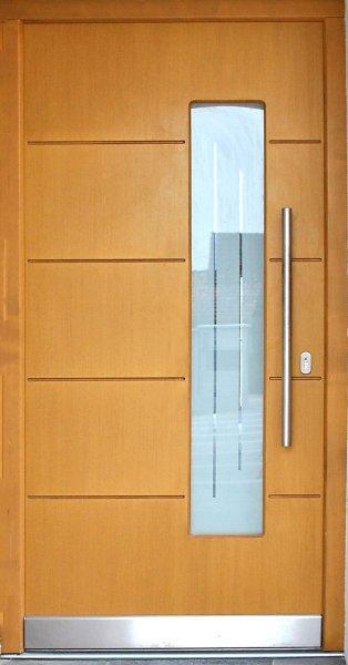Vhodna vrata NAR9